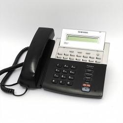 SAMSUNG DS-5014S - Telefono Fisso Serie DS OfficeServ - 14 Tasti Funzione