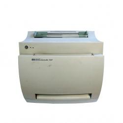 HP LaserJet 1100 - Stampante Laser