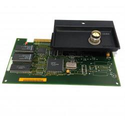 IBM 41F6464 - Driver Board per IBM 4224 Twinax