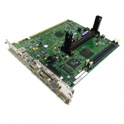 VERTEX M194V-0 - Circuit Board E137137