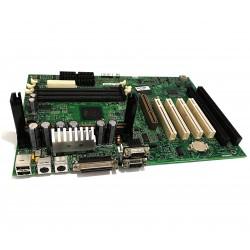 COMPAQ CR120 - Processor Board 1997-1998 Intel Pentium II