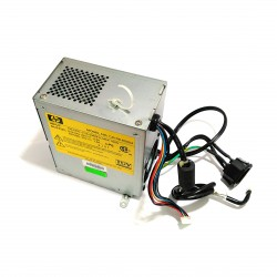 HP C8108-60004 - Alimentazione Elettrica 180W per HP Inkjet CP1700
