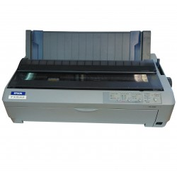 EPSON FX-2190 - Stampante ad Aghi 9pin