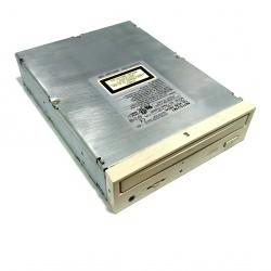 MITSUMI CRMC-FX320S - Optical Disc Drive CD-ROM