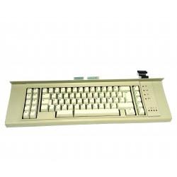 IBM 6747 - Tastiera per Macchina da Scrivere