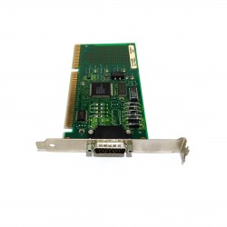 IBM 05J3090 - Emulation Adapter Kit ISA