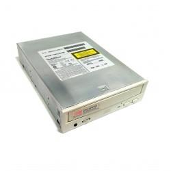 GOLDSTAR CRD-8240B - CD-ROM Drive