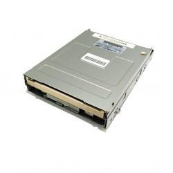 SAMSUNG SFD-321B/LCPN1 - Lettore Floppy 1.44MB 5VDC 0.7A