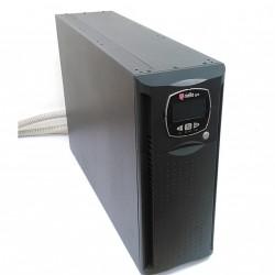 RIELLO DLD1000TM - Gruppo di Continuità UPS 10KVA Monofase 230V