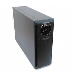 RIELLO BX04P240A5A - Gruppo di Continuità UPS Battery Box BB 240-A5 - Batterie Da Sostituire