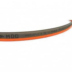 MDD - Lama per Sega a Nastro Verticale 2060x27x0.9mm T6/10 M42
