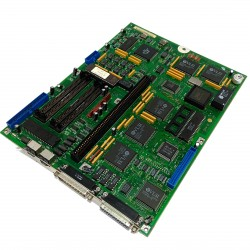 IBM 41F0302-02 - Scheda Madre per PC IBM PS/2