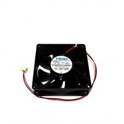 NMB 3110KL-04W-B47 - Ventilatore 12VDC 0.26A