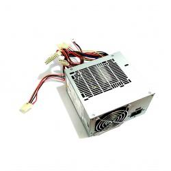 COMPAQ HP146SNQ - Alimentazione Elettrica 100W