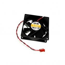 AVC B8025B12E-13 - Ventilatore 12VDC 0.1A