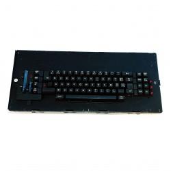 OLIVETTI - Tastiera per Olivetti ET121