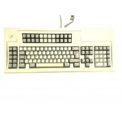 IBM EC-528724 - Tastiera con Spina Modulare RJ45 Standard per PC