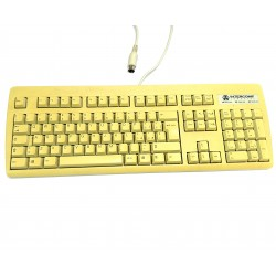 NMB RT2157TWIT - Tastiera PS/1 Standard per PC