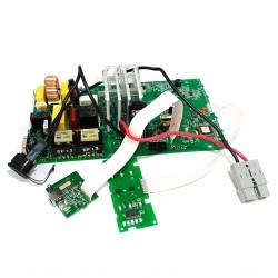 APC 640-7734D - Main Board PCB Smart-Ups 4G