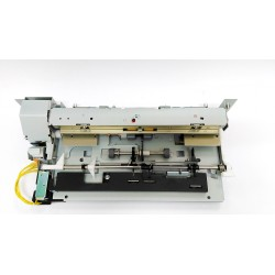 Paper Pickup Assembly per IR105