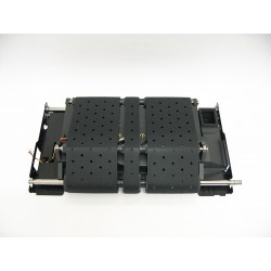 Canon Feeder Assembly per IR8500 (FG6-7333-000)