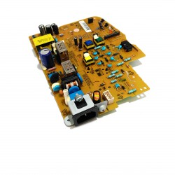 BLUEB JC44-00189A - Power Supply Board 220V for MML-1660