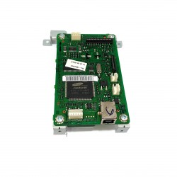 SAMSUNG JC92-02255A - Main Board for ML-1660
