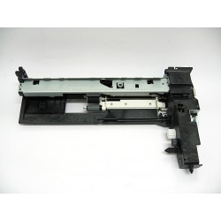 Canon Paper Pick-Up Assembly per CLC2620-3220 (FM2-8204-000)