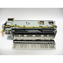 Canon Document pick-Up Assembly per CLC3220 (FG6-9711-350)