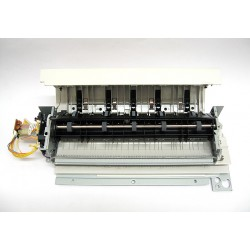 Canon Riverse Delivery Assembly per CLC32XX (FG6-9706-040)