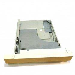HP RB1-3140-C1 - Paper Tray for LaserJet 4L