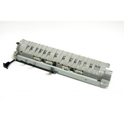 Canon Paper Delivery Assembly per IR3100 (FM2-0186-000)