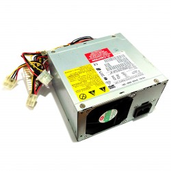 ASTEC SA302-3505-1221 - Alimentazione Elettrica 300W