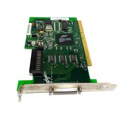 QLOGIC PC8110403-04 - SCSI Controller Card 64Bit