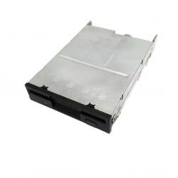 TEAC E950502-60A839 - Floppy Disk Drive
