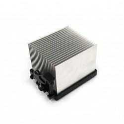 Dissipatore per Processore AMD ATHLON 3200+