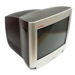 """COMPAQ S5500 - Monitor CRT 15"""""""