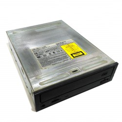 LITE-ON LTN-486 - CD-ROM Drive 48X