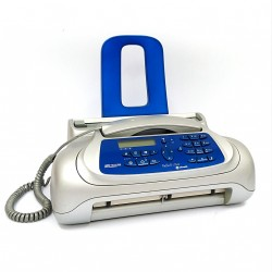 OLIVETTI 3MCK - Fax SMS Telecom Raffaello SMS