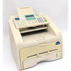 RICOH 1130L - Fax Fotocopiatrice Laser B/N 1130LT