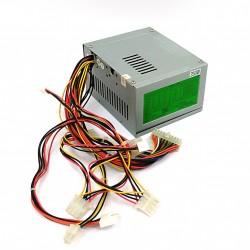 Alimentatore ATX 350W - LPT2