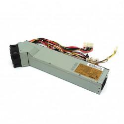 COMPAQ 308439-001 - Alimentatore 185W Series DPD-124P