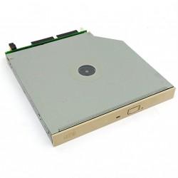 NEC CDR-2800C - Lettore CD-ROM Reader 24xATA/NE 5V 1.5A