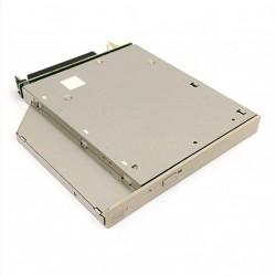 MITSUMI SR243T1 - Lettore CD-ROM DRIVE 24x ATAFG +5V