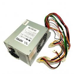 HIPRO HP-Q075YF5 - Alimentatore Elettrico 74W