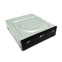 LG GH22NP20 - Super Multi DVD Rewriter
