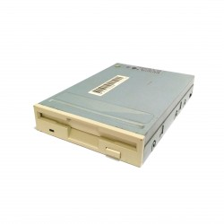 ALPS ELECTRIC DFR723F40B - Lettore Floppy Drive 1.44MB