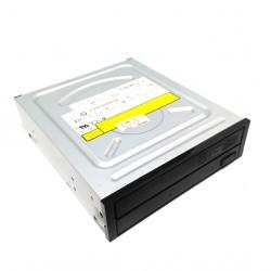 SONY NEC OPTIARC AD-7200A - DVD/CD Rewritable Drive 20X