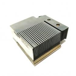 IBM 26K1207 - Dissipatore di Raffreddamento per IBM Lenovo Thinkcentre S51