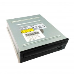 LITE-ON LTN-489S - 48X Internal CD-Rom Drive